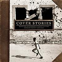COVER STORIES: BRANDI [12 inch Analog]