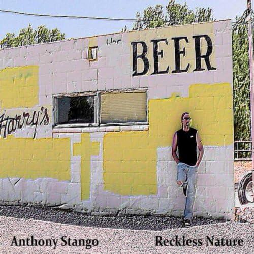 Anthony Stango