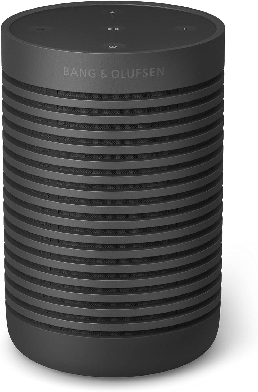 Best Outdoor Bluetooth Speaker - Bang & Olufsen Beosound Explore