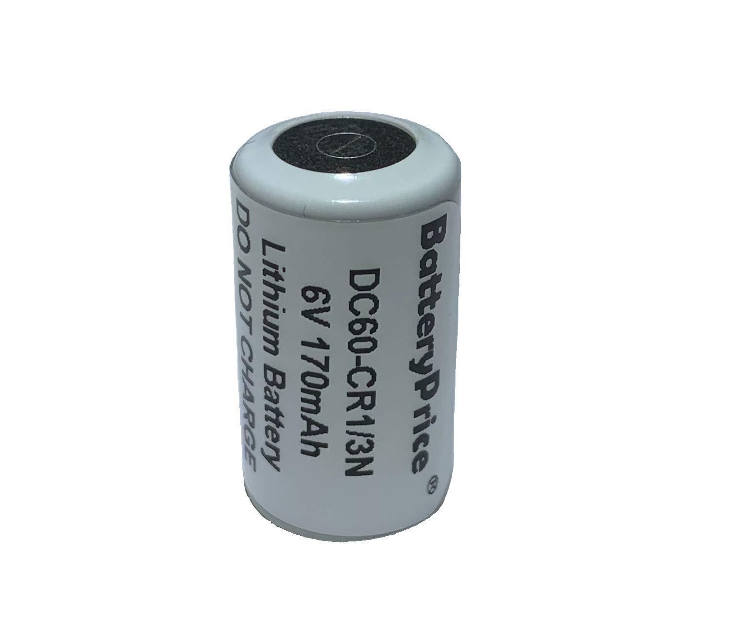Battery Pet Stop Collars BatteryPrice