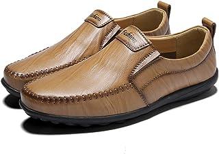 Ms lily Mocasín Zapatos náuticos para Ocasiones Especiales