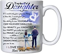 Best father daughter wedding gifts Reviews