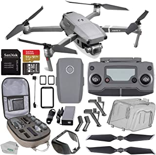 Best cheapest place to buy dji mavic pro Reviews