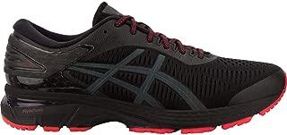 ASICS Men's Gel-Kayano 25 Lite-Show Running Shoes