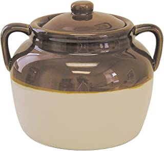 Best boston baked beans pottery Reviews