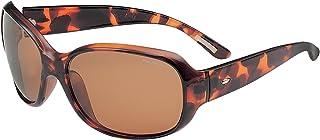 Foster Grant Moll Sunglasses
