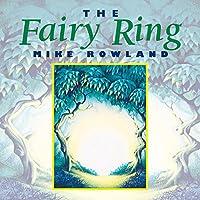 Fairy Ring