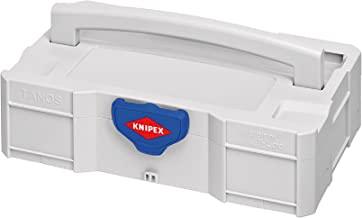 KNIPEX TANOS MINI-systainer 97 90 00 LE