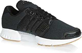 Chaussures Adidas Climacool Homme, Adidas Clima Cool 1 Vert