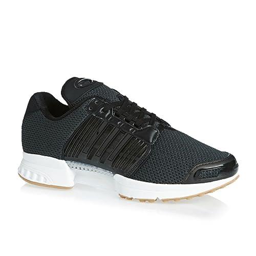 premium selection 73adc add2c adidas Climacool Trainers: Amazon.co.uk