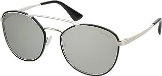 8053672776379 - 63TS - 55 - 1AB - 2B0 برادا نظارة شمسية للرجال