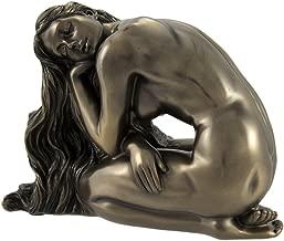 erotic bronze statues