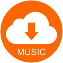 Best free mp3 player online Reviews