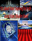 It Is about Islam: Exposing the truth about Islam Ebook Part Two (English Edition)