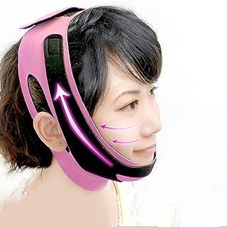 StyleZ Chin Cheek Slim Lift Up Anti Wrinkle Mask Ultra-thin V Face Line Belt Strap Band