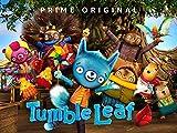 Tumble Leaf Season 4, Part 2 Official Trailer