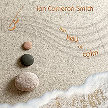 The Key of Calm