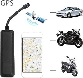 Amazon.es: gps antirrobo coche - Accesorios para coche: Coche y moto