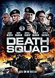 Death Squad [Edizione: Stati Uniti] [Italia] [DVD]