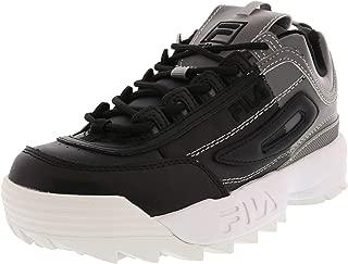 Women's Disruptor Ii Premium Phase Shift Split Ankle-High Walking Shoe