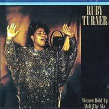 Best ruby turner albums Reviews