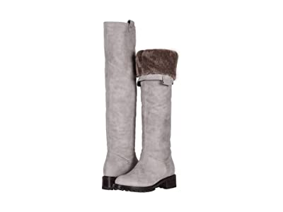 Ross & Snow Elena SP (Morning Dove) Women