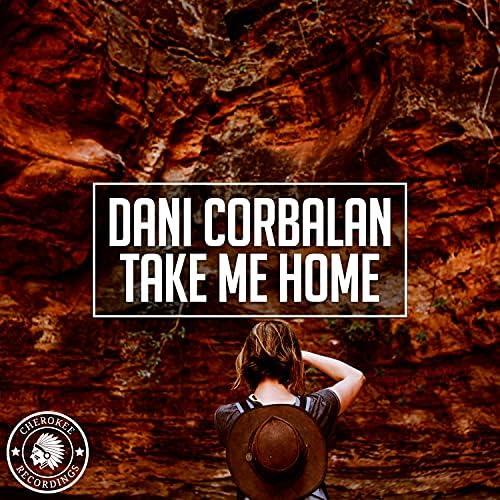Dani Corbalan