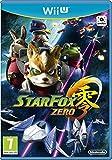 - Star Fox Zero Occasion [ WII U ]