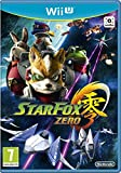 Star Fox Zero [Importación Francesa]