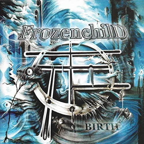 Frozenchild
