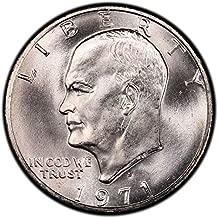 1971 s dime