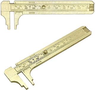 le r/églage fin CNC qualit/é poches de pied /à coulisse 200/mm m