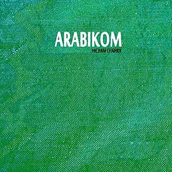 Arabikom