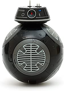 bb9e voice commands