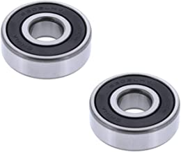 Dewalt DW718 / DWS780 / DW708 Miter Saw Replacement Ball Bearing (2 Pack) # N127530-2pk