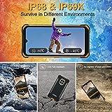 Zoom IMG-2 doogee s86 pro rugged smartphone