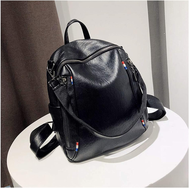 SWEANTY Große Kapazität Wasserdichte Pu-Dame Umhängetasche Casual Mode Mode Mode Reisetasche Umhängetasche B07JMYKRML  Bevorzugtes Material 85f241