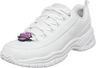 Skechers Womens - Soft Stride-Softie