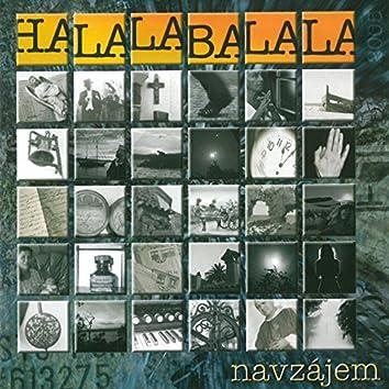 Halalabalala