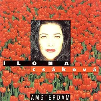 Amsterdam + Bonus
