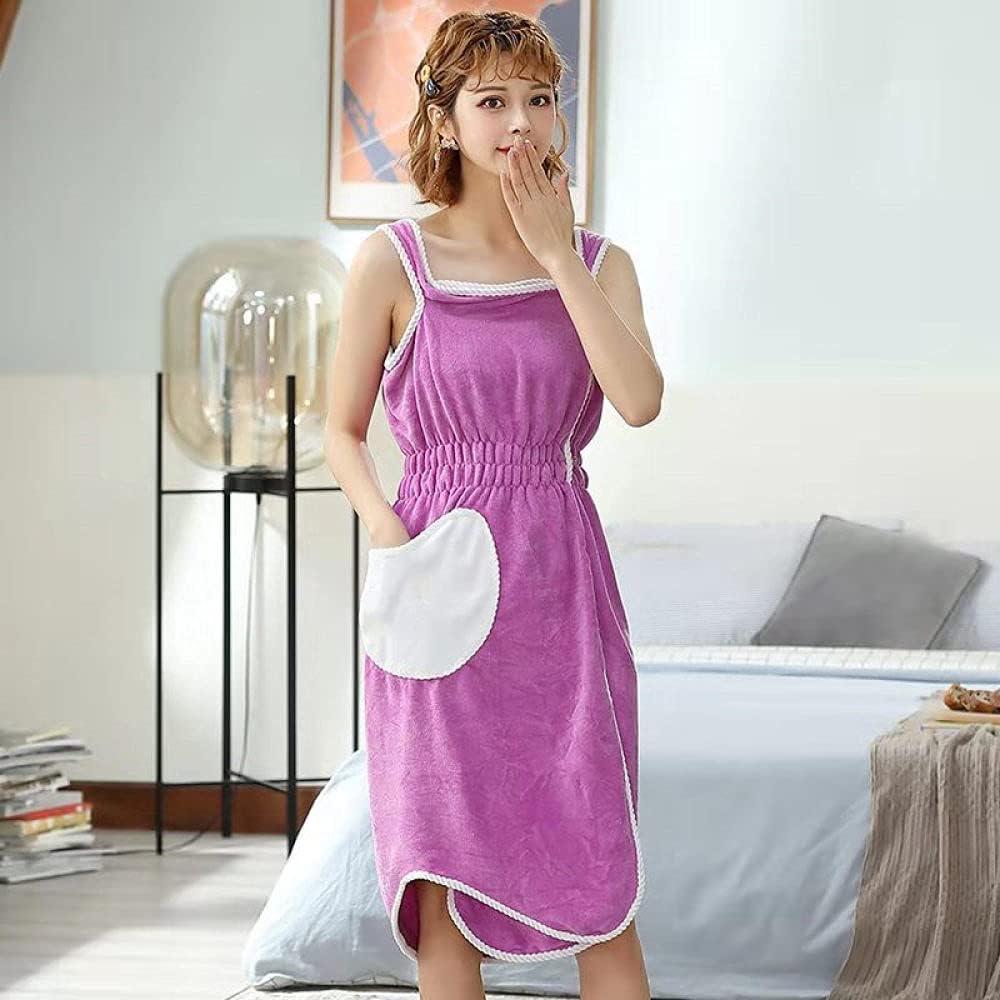 Slim fit Can De Worn Microfiber Long-awaited Sauna Beach Blanket Towel T Wipe Free shipping New