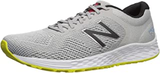 New Balance Men's Fresh Foam Arishi V2 Running Shoe