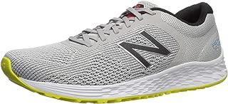New Balance Mens Men's Mt10v1 Minimus Trail Running Shoe