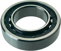 FAG NJ2316E TVP2 C4 Cylindrical Removable Clearance