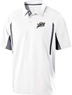 Ouray Sportswear NCAA Adult-Men Avenger Polo