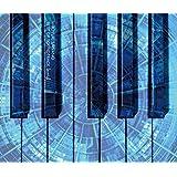 BEST OF SOUNDTRACK【emU】(初回生産限定盤)