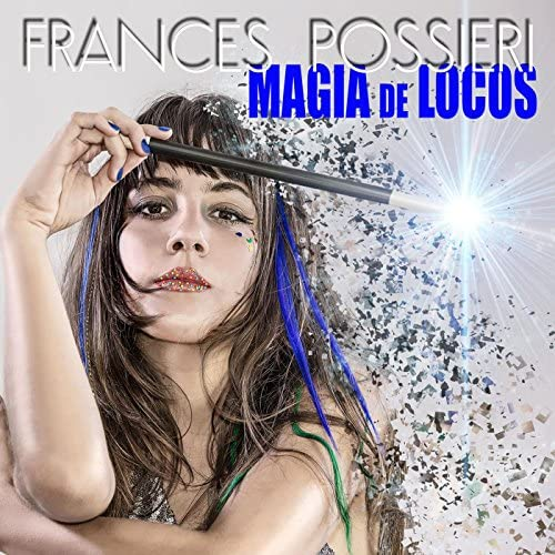 Frances Possieri