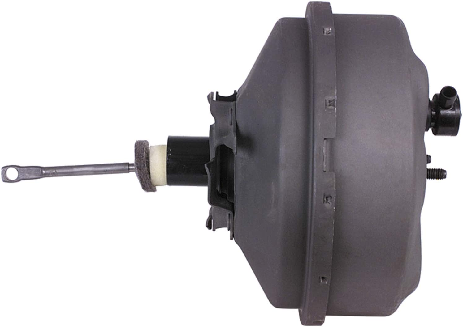 Cardone 54-74825 Remanufactured Ranking TOP7 Vacuum Power witho Brake Booster 5 ☆ popular
