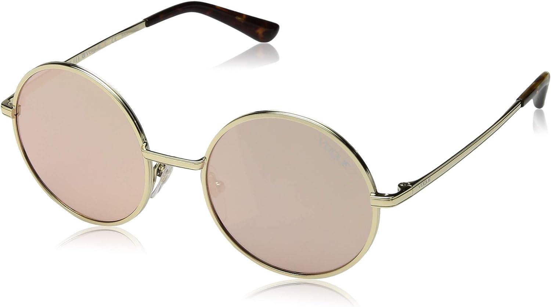 Vogue Women VO4085S 50 Sunglasses 50mm