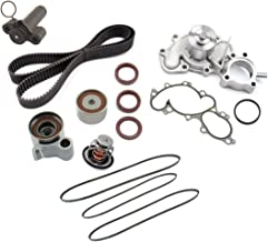 Timing Belt Kit Water Pump For Toyota Tacoma Tundra 4Runner T100
